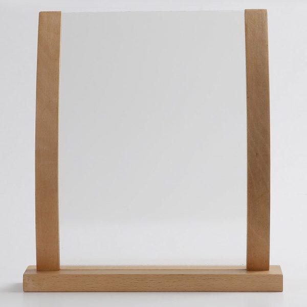 85x11-wooden-menu-holder-natural (6)