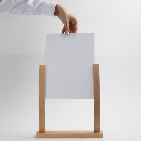 85x11-wooden-menu-holder-natural (7)
