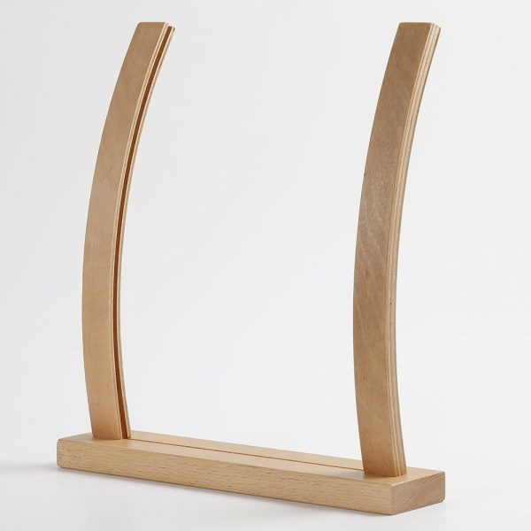 85x11-wooden-menu-holder-natural (9)