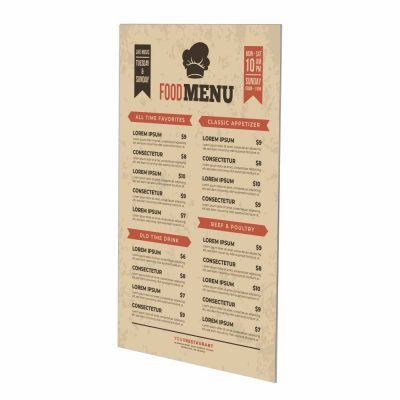 85x11-wooden-menu-holder-potrait (1)
