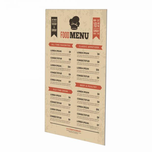 85x11-wooden-menu-holder-potrait (1)