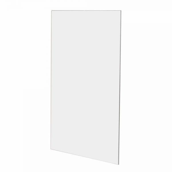 85x11-wooden-menu-holder-potrait (2)