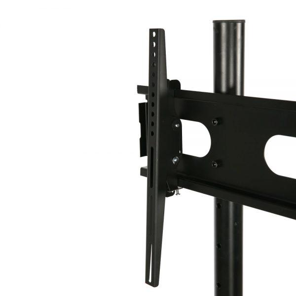 slim-tv-stand-black (10)