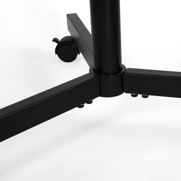 slim-tv-stand-black (9)