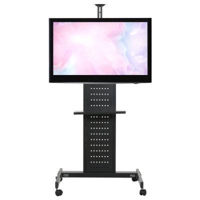 smart-tv-Stand-black (2)