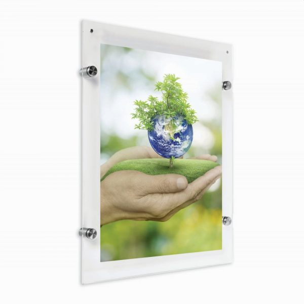 11w-x-17h-wall-mount-clear-acrylic-sign-holder-frame (5)