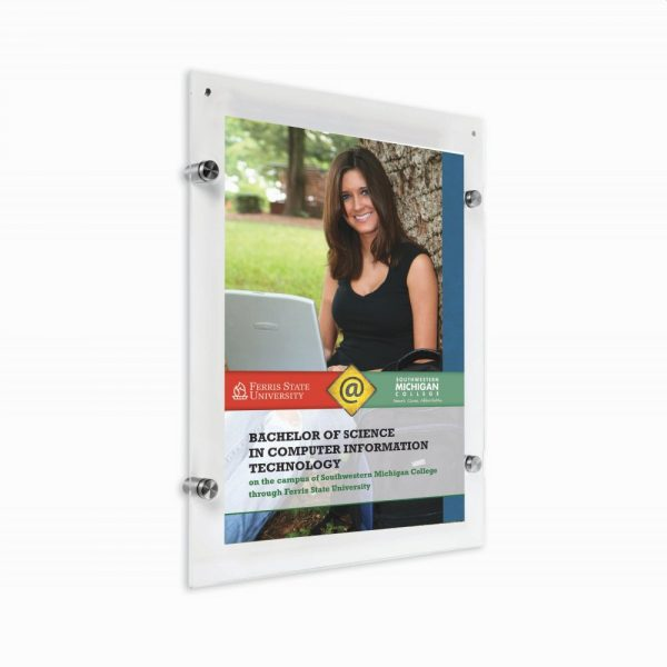 8-5w-x-11h-wall-mount-clear-acrylic-sign-holder-frame (1)