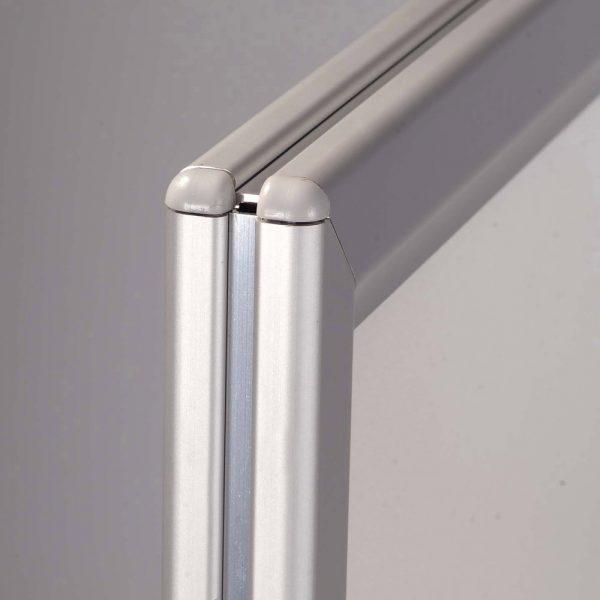 22w-x-28h-slide-in-swingpro-silver-frame-silver-feet-sidewalk-sign (5)