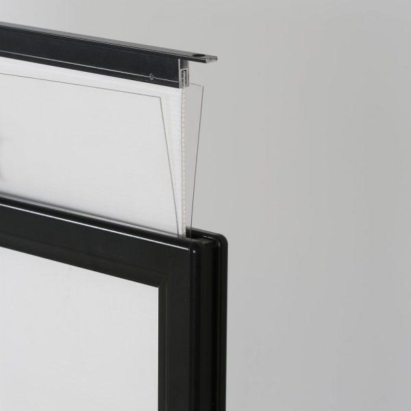 24w-x-36h-slide-in-swingpro-black-frame-black-feet-sidewalk-sign (3)