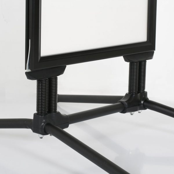 24w-x-36h-slide-in-swingpro-black-frame-black-feet-sidewalk-sign (5)