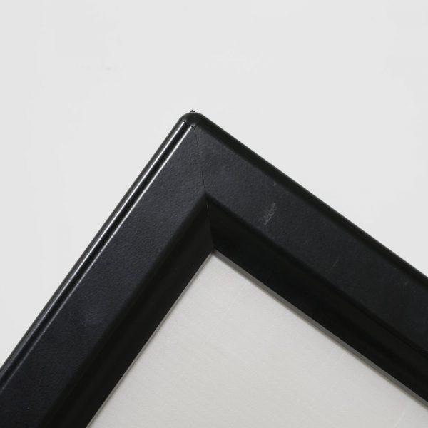 24w-x-36h-slide-in-swingpro-black-frame-black-feet-sidewalk-sign (6)