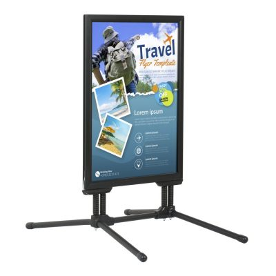 24w-x-36h-swingpro-black-frame-black-feet-sidewalk-sign (1)