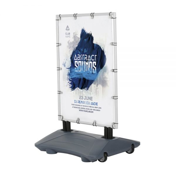30w-x-40h-banner-windpro-aluminum-silver-frame-gray-water-base (1)