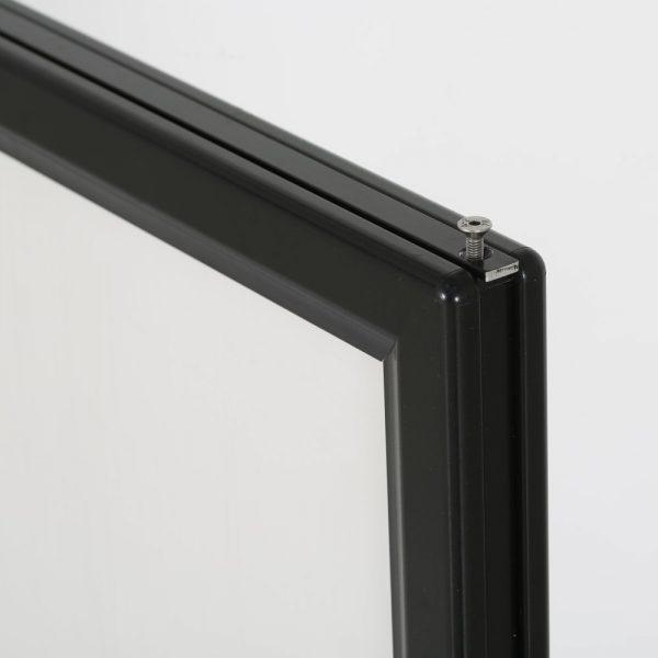 30w-x-40h-slide-in-swingpro-black-frame-black-feet-sidewalk-sign (4)
