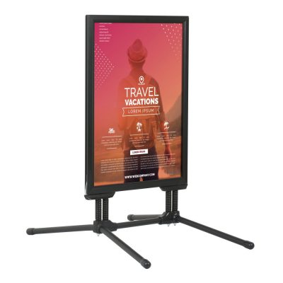 30w-x-40h-swingpro-black-frame-black-feet-sidewalk-sign (1)