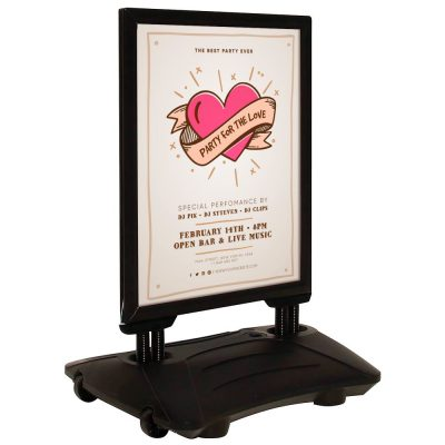 30w-x-40h-windpro-black-frame-black-water-base-sidewalk-sign (1)