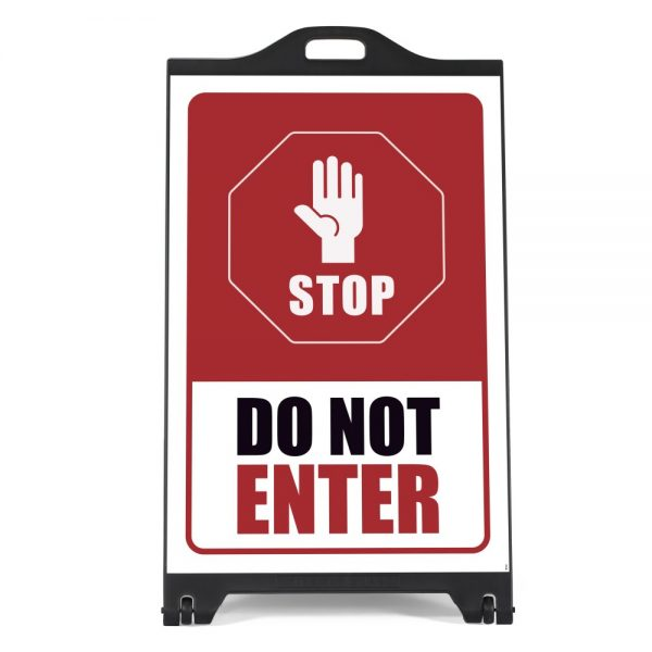 ssp101-black-signpro-board-stop-do-not-enter (1)