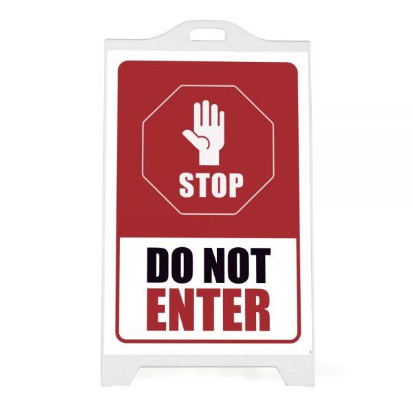 sp101-white-signpro-board-stop-do-not-enter (1)