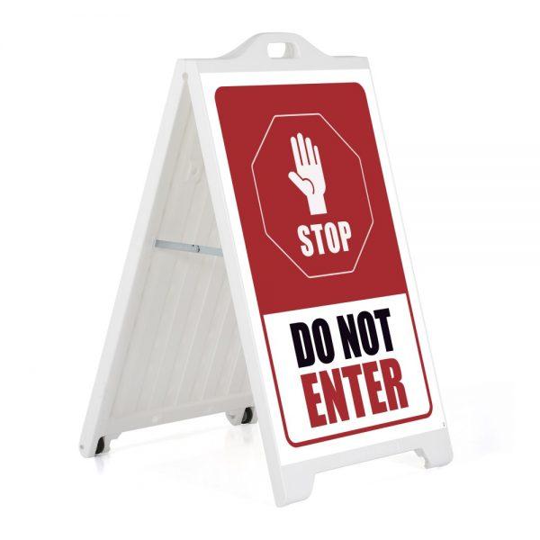 sp101-white-signpro-board-stop-do-not-enter (3)