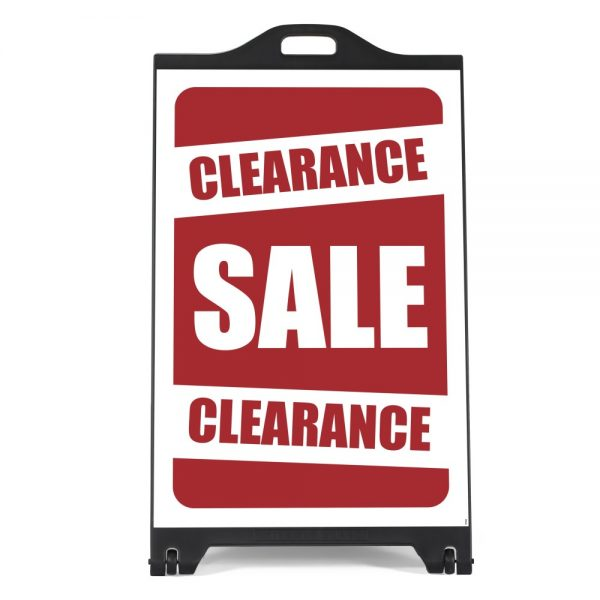 sp102-black-signpro-board-clearance-sale (1)