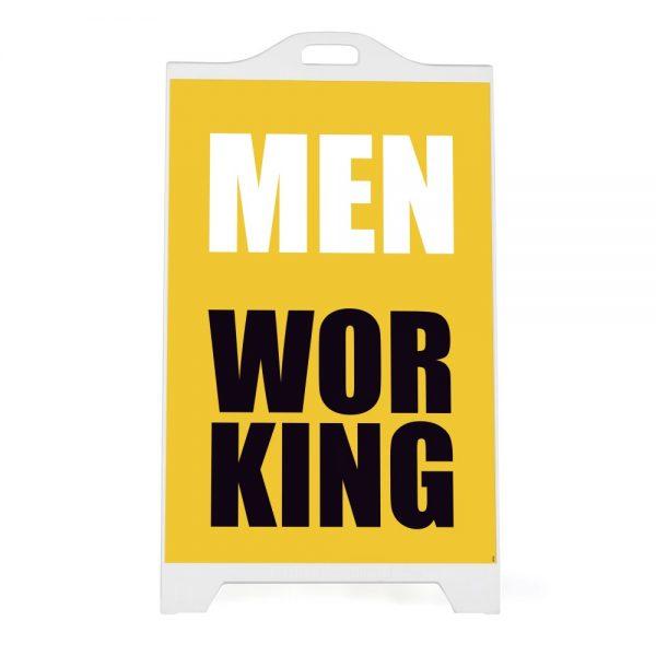 sp103-white-signpro-board-men-working (1)