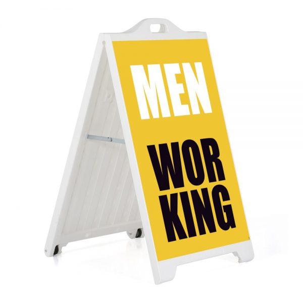 sp103-white-signpro-board-men-working (3)
