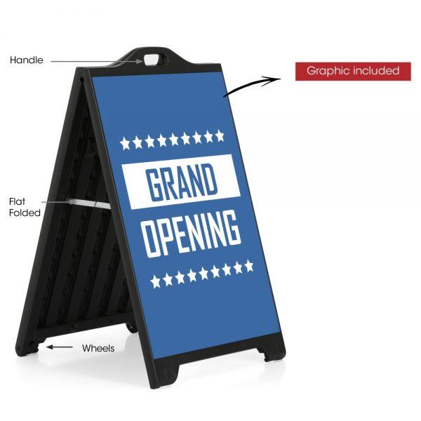 sp106-black-signpro-board-grand-opening1 (2)