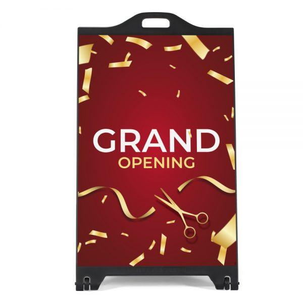 sp107-black-signpro-board-grand-opening2 (1)