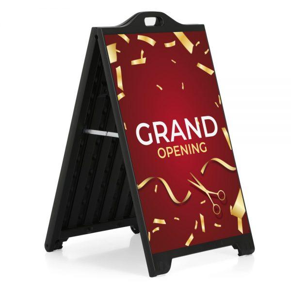 sp107-black-signpro-board-grand-opening2 (3)