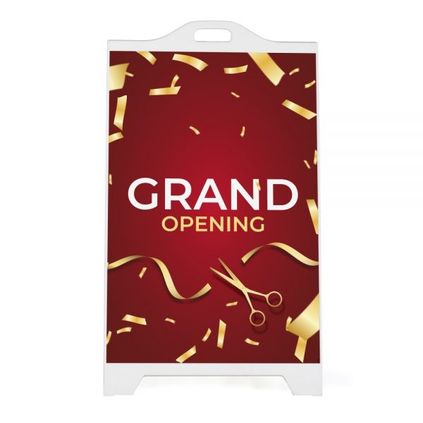 sp107-white-signpro-board-grand-opening2 (1)