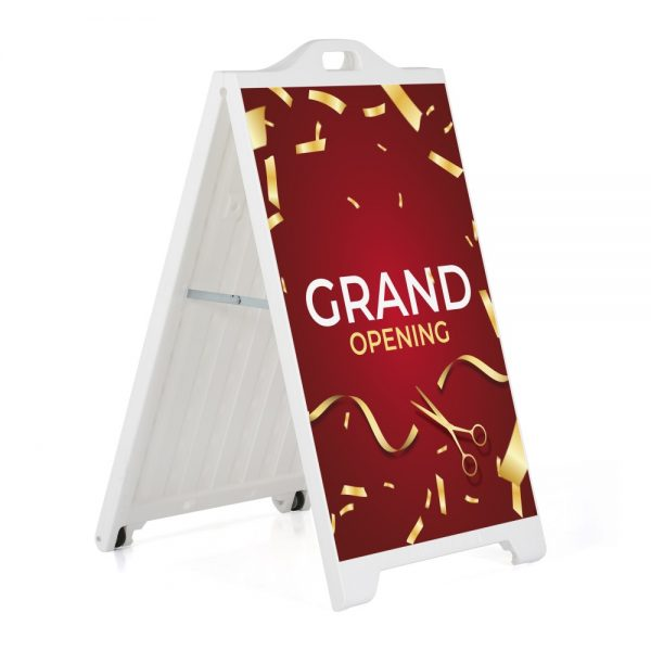sp107-white-signpro-board-grand-opening2 (3)
