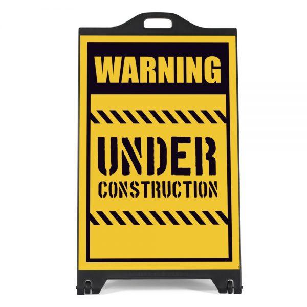 sp108-black-signpro-board-warning-under-construction (1)