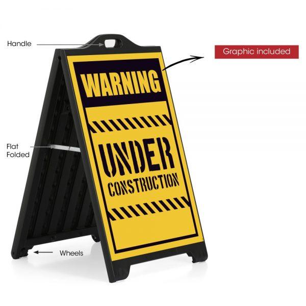 sp108-black-signpro-board-warning-under-construction (2)