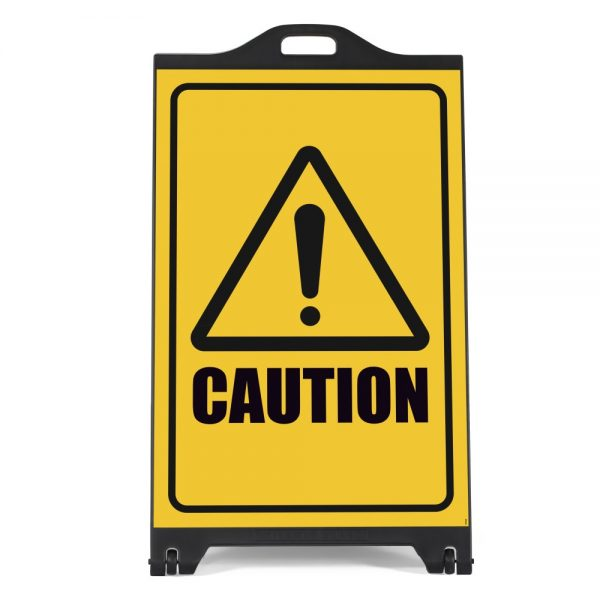 sp109-black-signpro-board-caution (1)