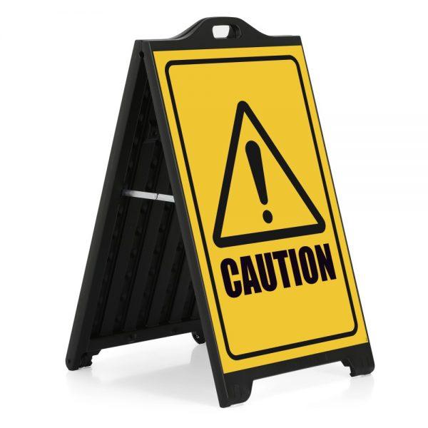 sp109-black-signpro-board-caution (3)