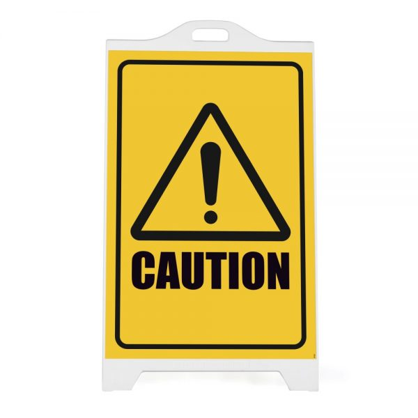 sp109-white-signpro-board-caution (1)