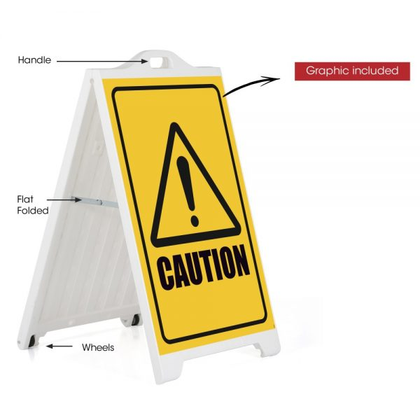sp109-white-signpro-board-caution (2)