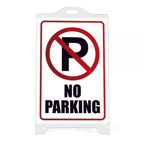 sp110-white-signpro-board-no-parking (1)