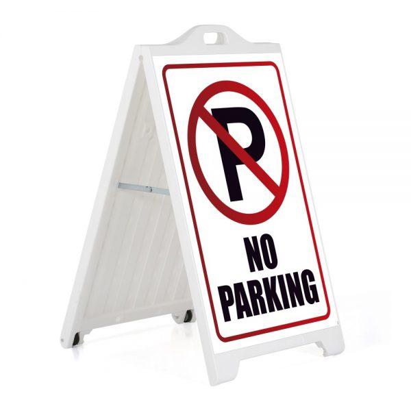 sp110-white-signpro-board-no-parking (3)