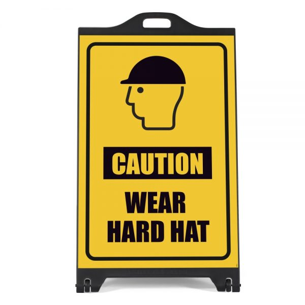 sp111-black-signpro-board-caution-wear-hard-hat (1)