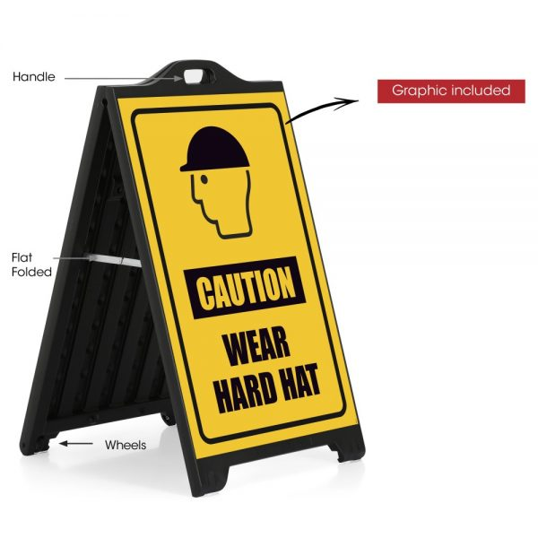 sp111-black-signpro-board-caution-wear-hard-hat (2)