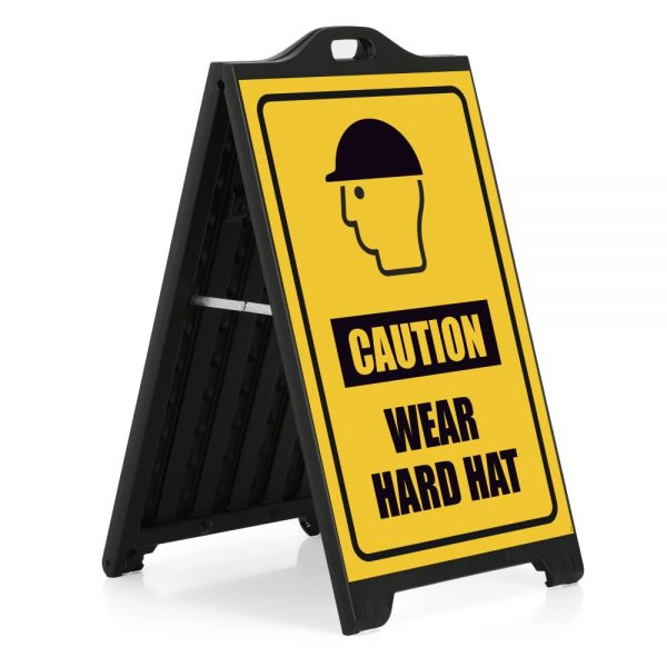 sp111-black-signpro-board-caution-wear-hard-hat (3)