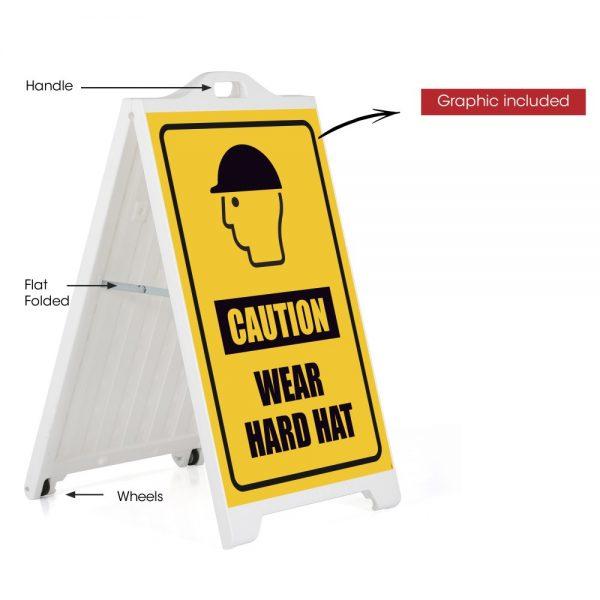 sp111-white-signpro-board-caution-wear-hard-hat (2)