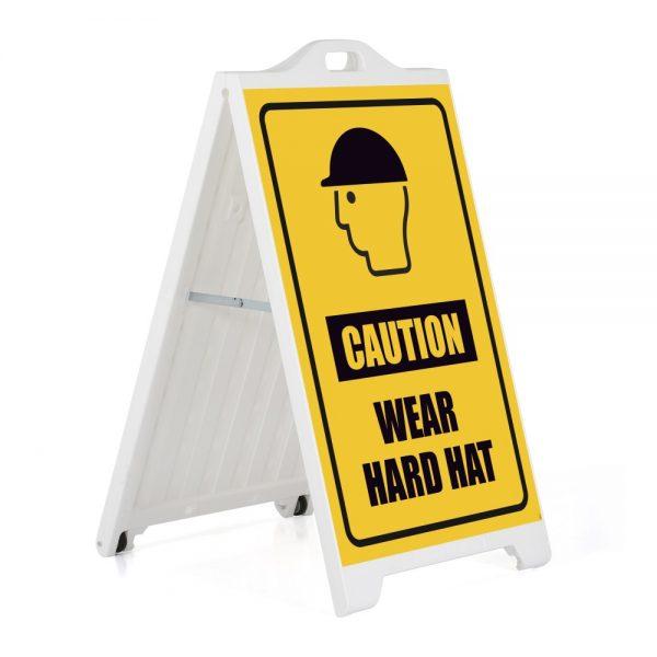 sp111-white-signpro-board-caution-wear-hard-hat (3)