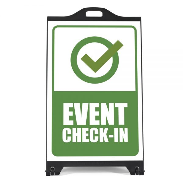sp113-black-signpro-board-event-check-in (1)