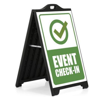 sp113-black-signpro-board-event-check-in (3)