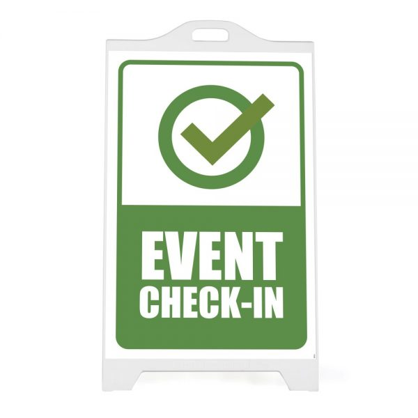 sp113-white-signpro-board-event-check-in (1)