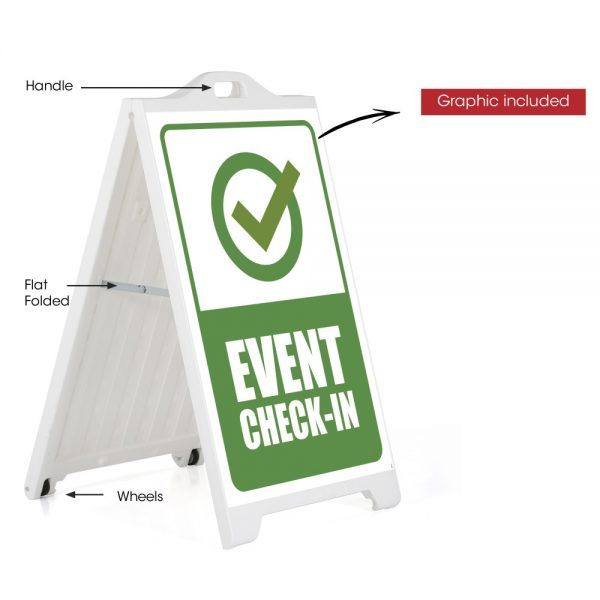 sp113-white-signpro-board-event-check-in (2)