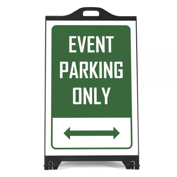 sp115-black-signpro-board-event-parking-only (1)