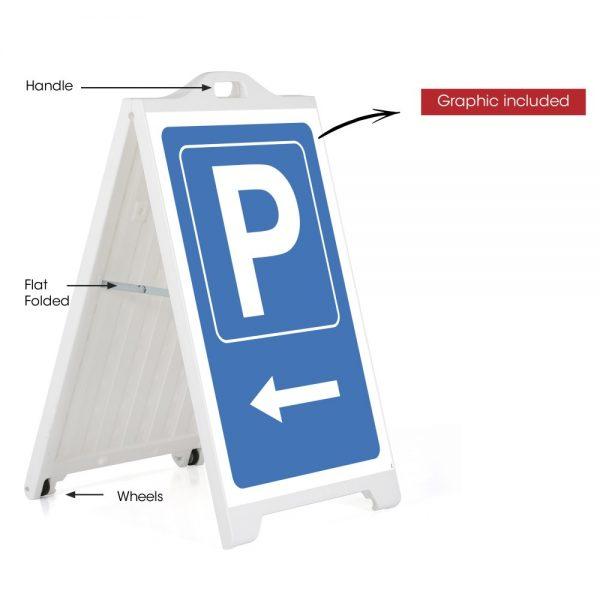 sp116-white-signpro-board-p-left (2)